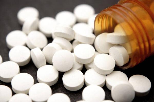 Quyết định về việc thu hồi giấy đăng ký lưu hành thuốc tại Việt Nam (QĐ321)
