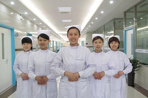 Những điều cần biết về tuyển dụng điều dưỡng làm việc tại Nhật Bản