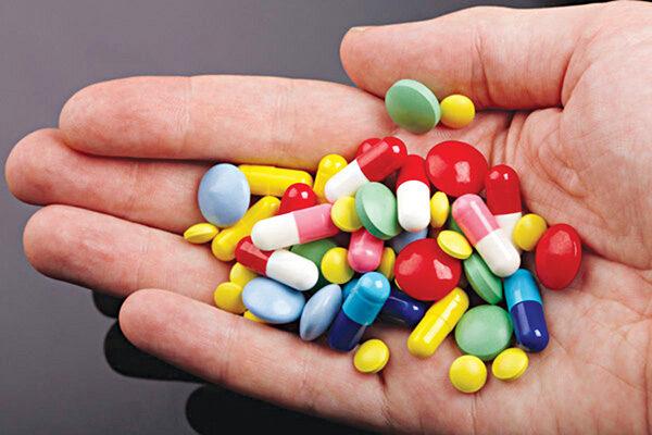 Một số thuốc có thể hại gan
