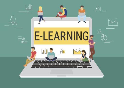 Thông báo về việc tiếp tục giảng dạy và học tập trực tuyến (online)